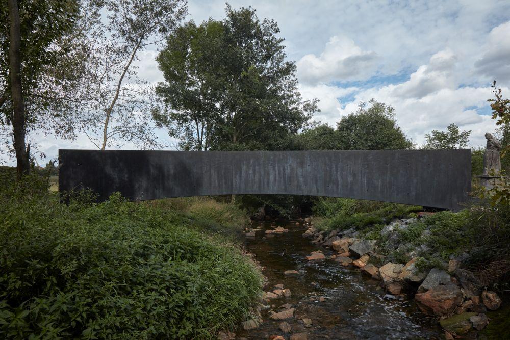 Бетон ручьи все о цементном растворе для кладки