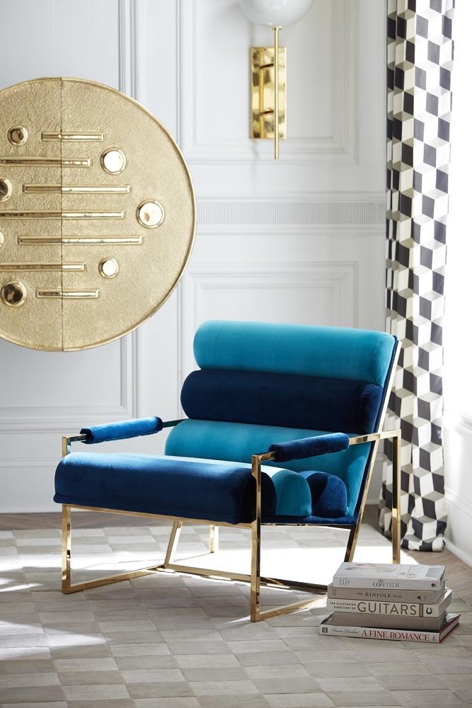 современная классика мебельного дизайна